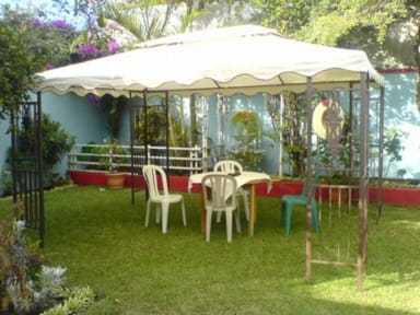 Photos of Patricias Bed & Breakfast