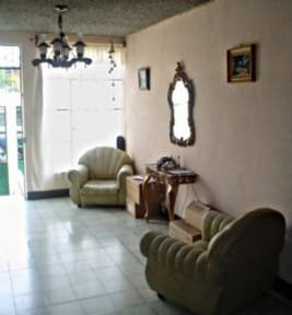 Fotos de Patricias Bed & Breakfast