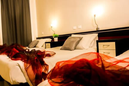 Photos of Hotel RossoVino