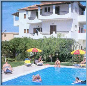 Photos of Villa Argiris