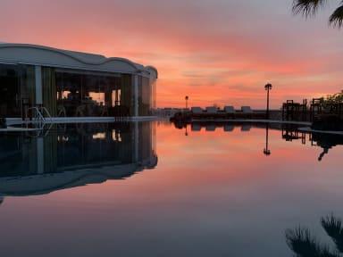 Kuvia paikasta: Villa Manos