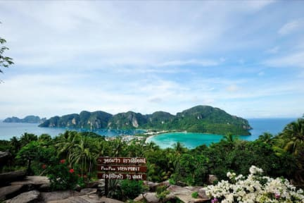 Photos of Phi Phi Arboreal Resort