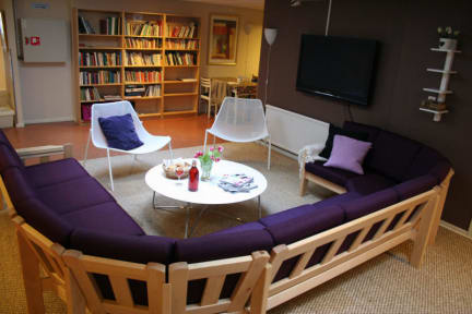 Photos of Gothenburg Hostel