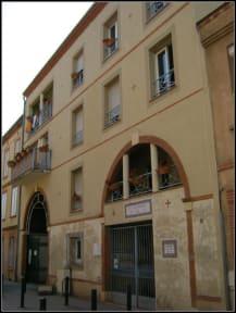 Zdjęcia nagrodzone La petite auberge de  Saint-Sernin