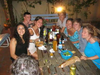 Photos of La petite auberge de  Saint-Sernin