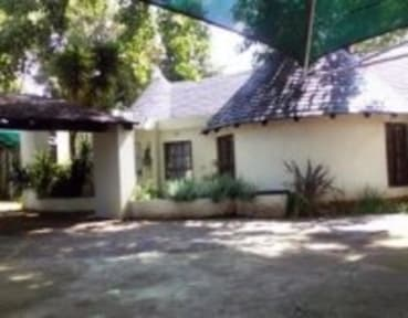 Fotos von Rosebank Lodge