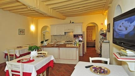 Photos de B&B Anfiteatro