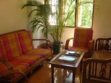 Bilder av Palm Garden Guest House