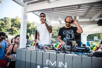 Fotos de Far Out Beach Club