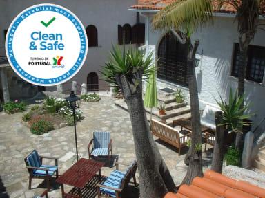Zdjęcia nagrodzone Casa da Tauria