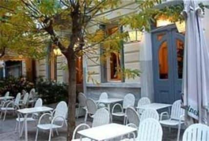 호텔 리오 아테네의 사진