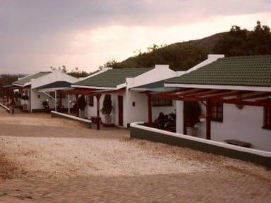 Fotos von N4 Guest Lodge