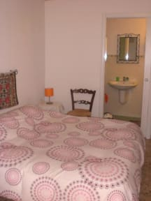 Fotos de Bed and Breakfast Mare Nostrum