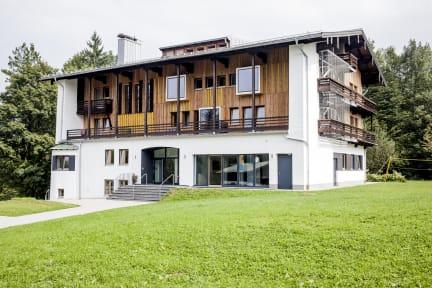 Fotos von Jugendherberge Berchtesgaden
