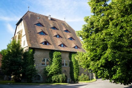 Photos de Youth Hostel Rothenburg o.d.T.