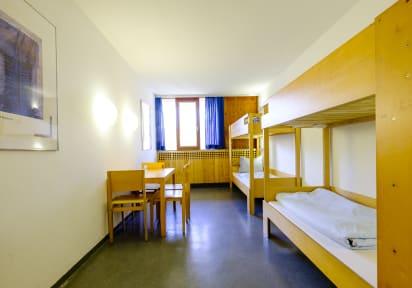 Kuvia paikasta: HI Munich North-Dachau