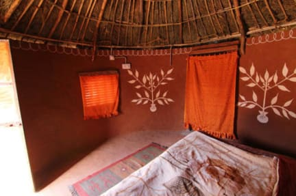 Fotos von Chhotaram Prajapat's Homestay