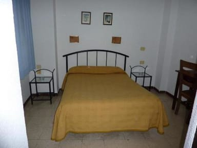 Photos of Hostal Versalles