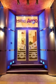Photos de Hotel Argo