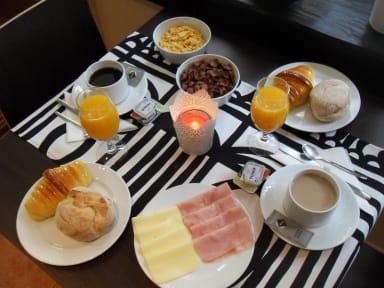 Fotos von Dear Porto Guest House