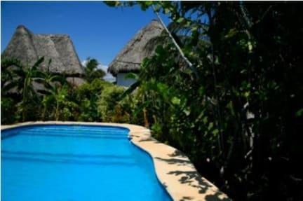Bilder av Hotel Casa Barbara