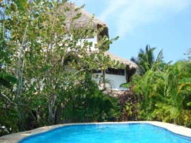 Photos of Hotel Casa Barbara