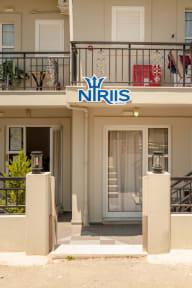 Fotos von Niriis Hotel