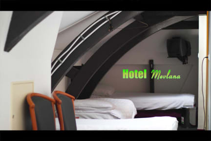 Photos of Hotel Mevlana