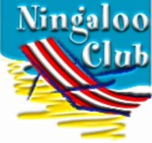 Foton av Ningaloo Club