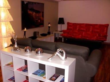 Фотографии Dolce Cascais Guest House