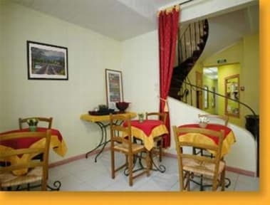 Photos of Hotel Alizea