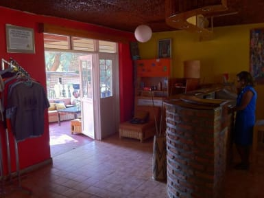 Photos of Discover Rwanda Youth Hostel