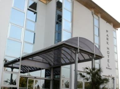 Photos of Park Hotel Cassano