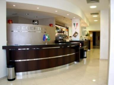 파크 호텔 카사노의 사진