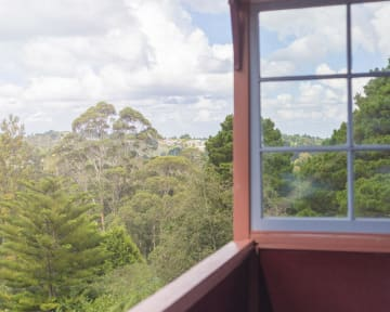 Фотографии Katoomba Mountain Lodge