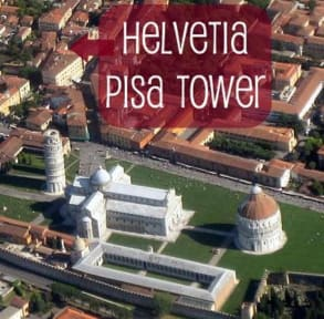Photos of Helvetia Pisa Tower