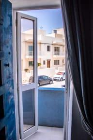 Bilder av Hostel Malti