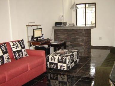 Photos of Tabuba Guest House
