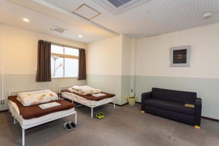 Photos of ML International Hostel