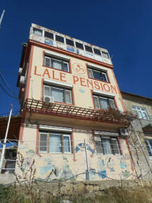 Photos of Lale Hostel & Guesthouse