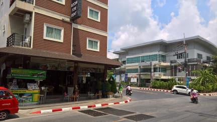Fotografias de MVC Patong House