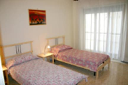 Letizia Apartment Sorrento照片