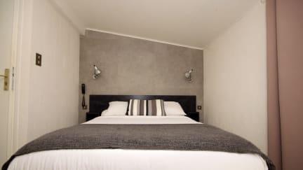 Fotky Hotel Azur
