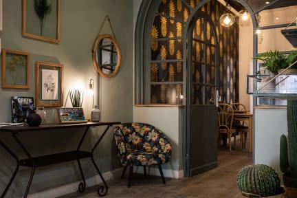 Photos of Hotel Azur