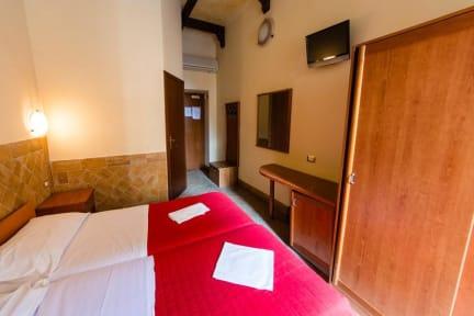 Bilder av Hostel Termini