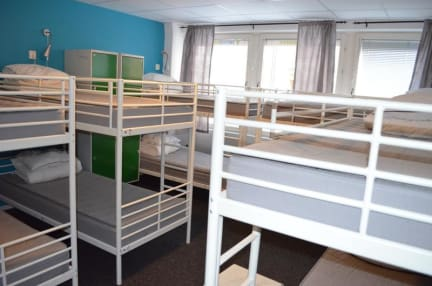 Photos of Interhostel