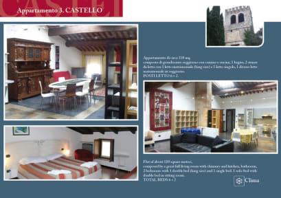 Bilder av Residence Villa Vinco