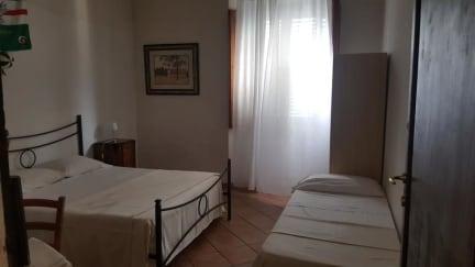 Fotos von Casa Di Alfredo