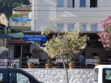 Fotografias de Pınara Guesthause-Pansiyon