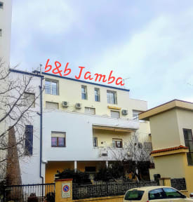 Photos of B&B La Jamba